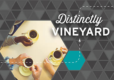 Distinctly Vineyard